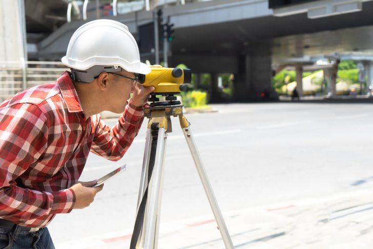 greensboro-land-surveyors-alta-surveys-2_orig
