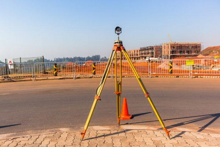 greensboro-land-surveyors-boundary-surveys-2