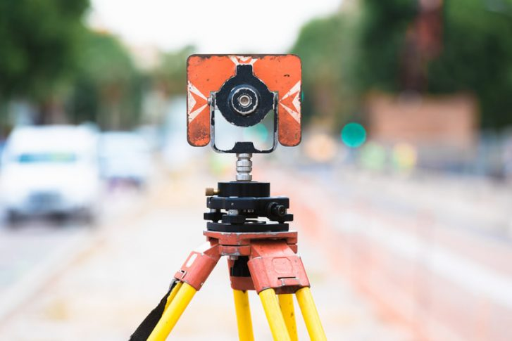 greensboro-land-surveyors-elevation-surveys-2