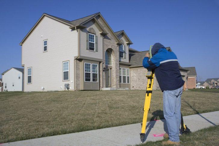 greensboro-land-surveyors-mortgage-surveys-2_orig