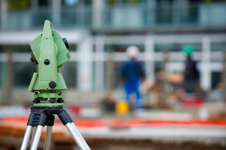greensboro-land-surveyors-services_orig