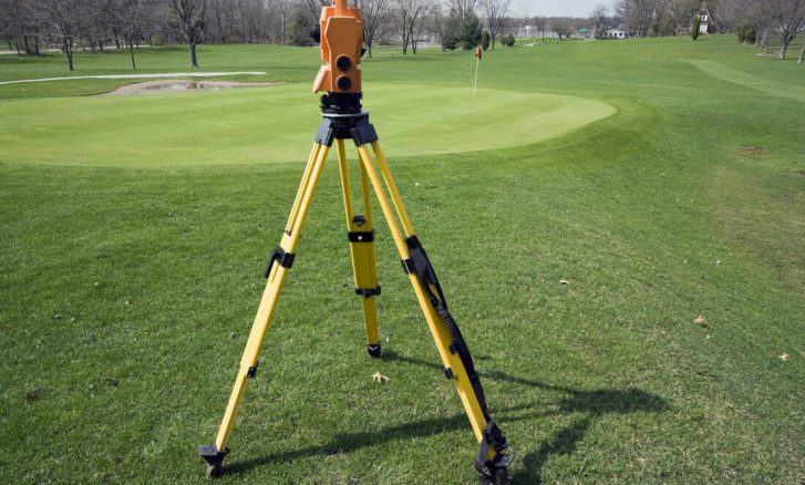 greensboro-land-surveyors-topographic-surveys-2_orig